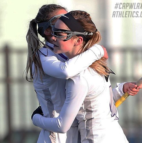 RT @CapitalWLAX: Goal Celebrations begin tomorrow at 1pm! #GameDayEve #OneMoreSleep #PlayForKaren 💜 https://t.co/oY9QsVMxEQ