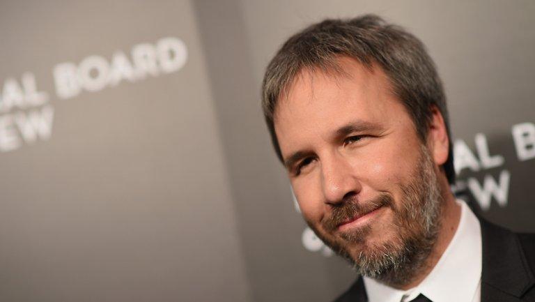 Denis Villeneuve's 'Dune' sets fall 2020 release date