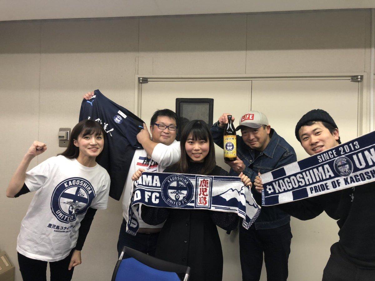 RT @takashidoi:...