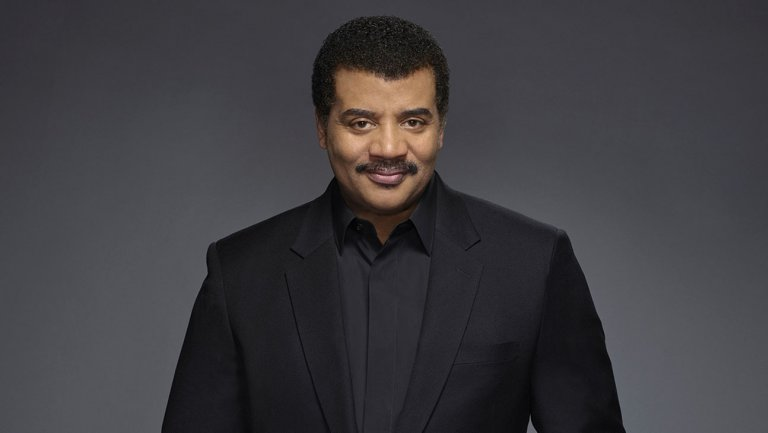 'Cosmos: Possible Worlds' is no longer premiering March 3 on Fox