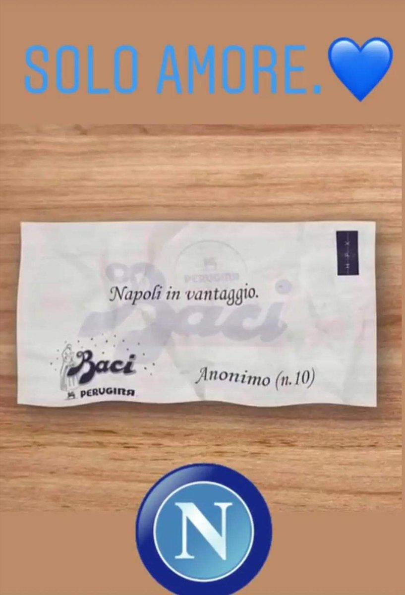 #SanValentino