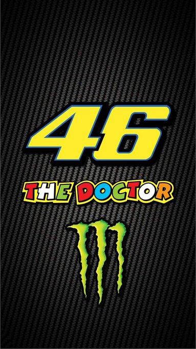 Happy 40th Birthday Valentino Rossi, hope you have a brilliant birthday.
