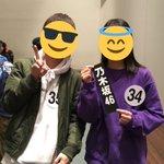 2019-2-17アタック25実況イメージ3 60代大会