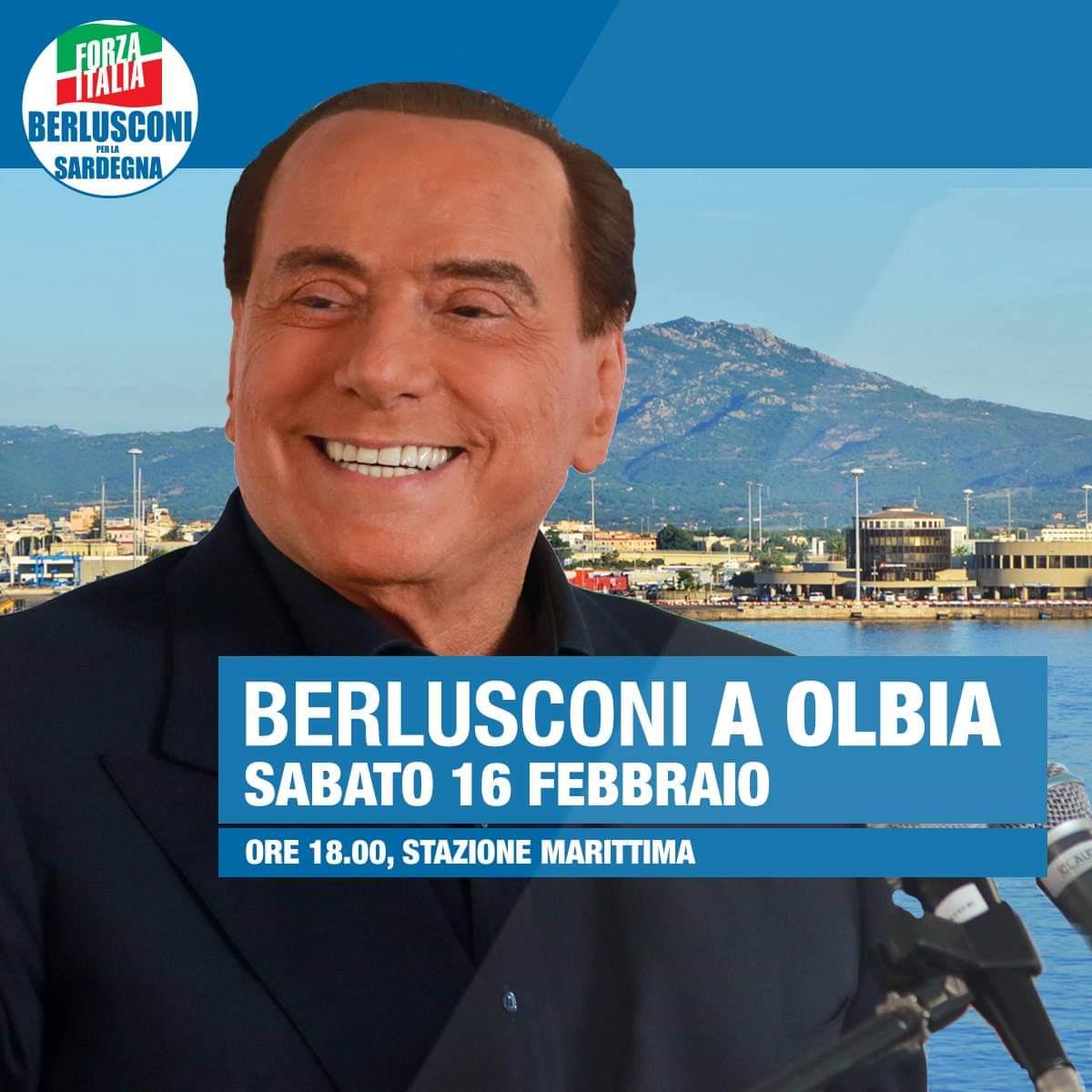 #16febbraio