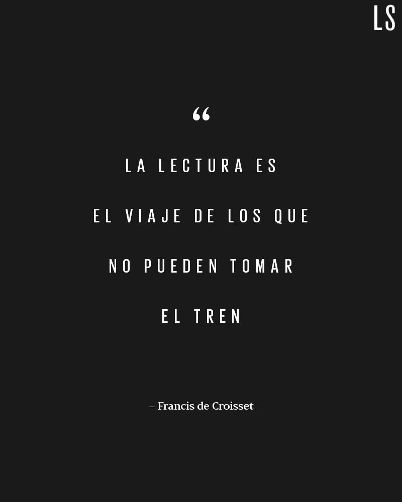 #FraseDelDía https://t.co/xpa4I4Pnuw