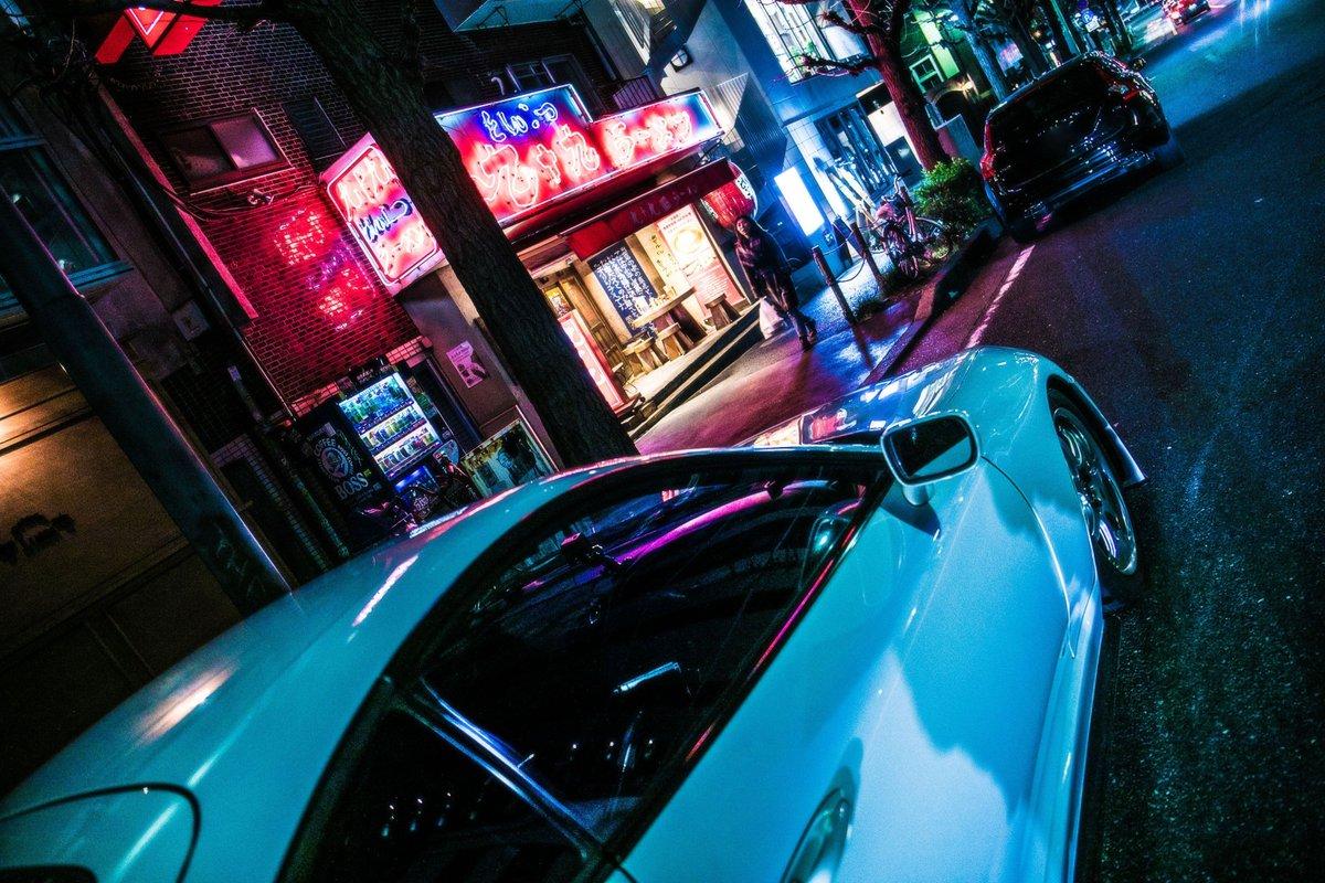 test ツイッターメディア - めちゃめちゃ寒い上に何もやることがない上に何故か集まる夜。深夜の渋谷はくっそ寒いのに元気な酔っぱらいがいっぱいだった。日本の未来はまだ明るいぞ多分。 #supra #SupraCommunity #supranation #ファインダー越しの私の世界 #写真で伝えたい私の世界 #写真好きな人と繋がりたい https://t.co/e9u2rftgDZ