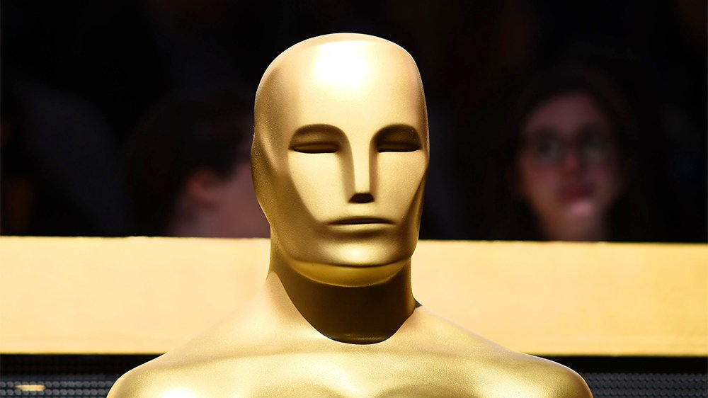 The Academy reversed course of its Oscars telecast plans