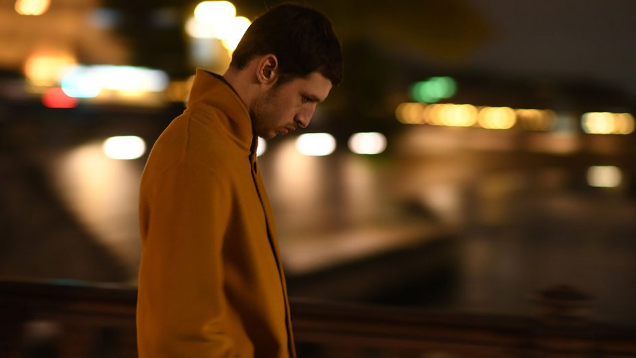 Berlin: Nadav Lapid's 'Synonyms' wins the Golden Bear
