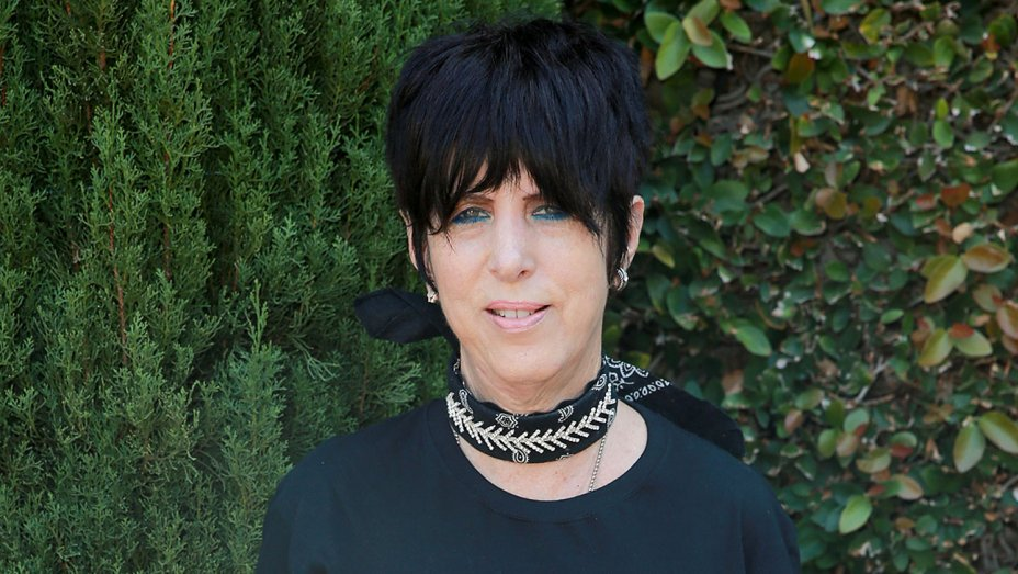 L.A. Italia Fest to honor songwriter Diane Warren with humanitarian award (Exclusive)
