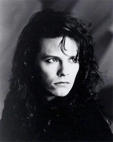 Happy 58th Birthday Andy Taylor.