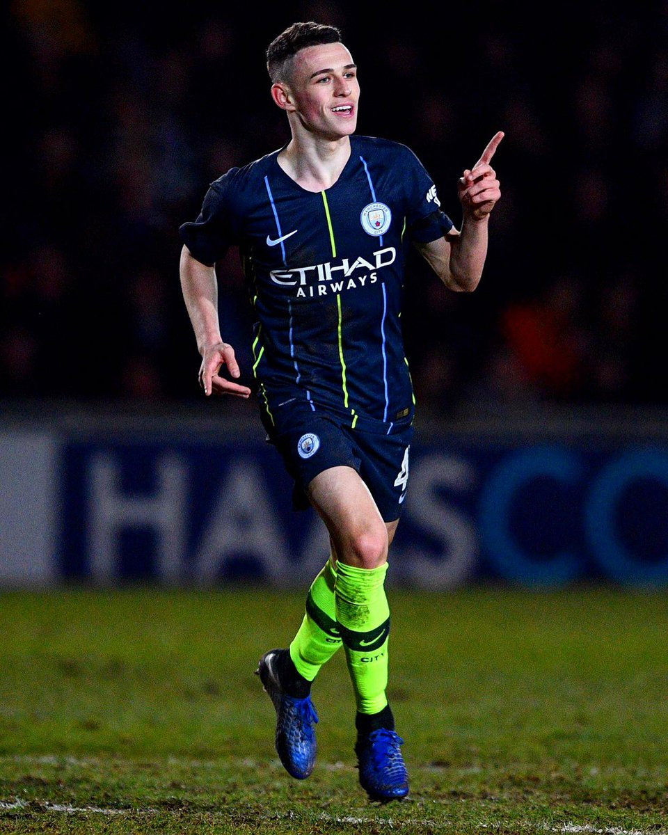 RT @BMRising: The Stockport Iniesta. https://t.co/d2qVt1r75x