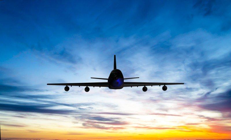 Las #aerolíneas más puntuales del #mundo. https://t.co/HW3Q9HWMln https://t.co/jXXgVi7cS6