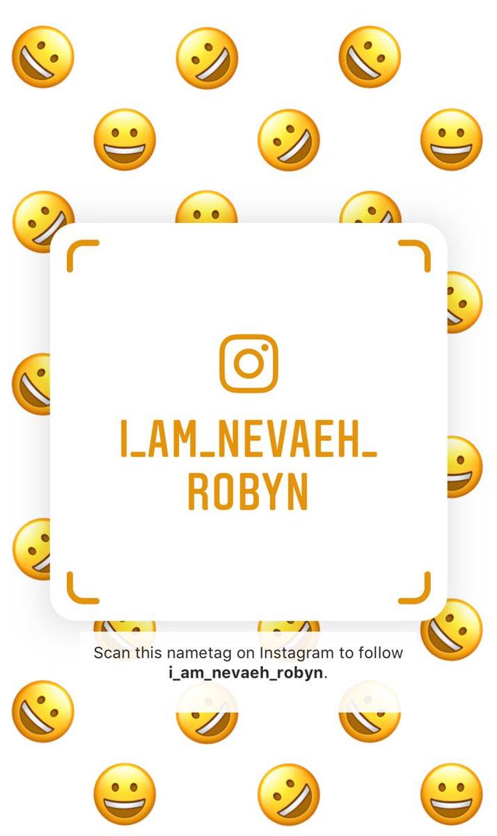 RT @Trey_Trey86: Follow my daughter on #instagram #photography #newyoutuber #ff https://t.co/NzGuUt23QJ