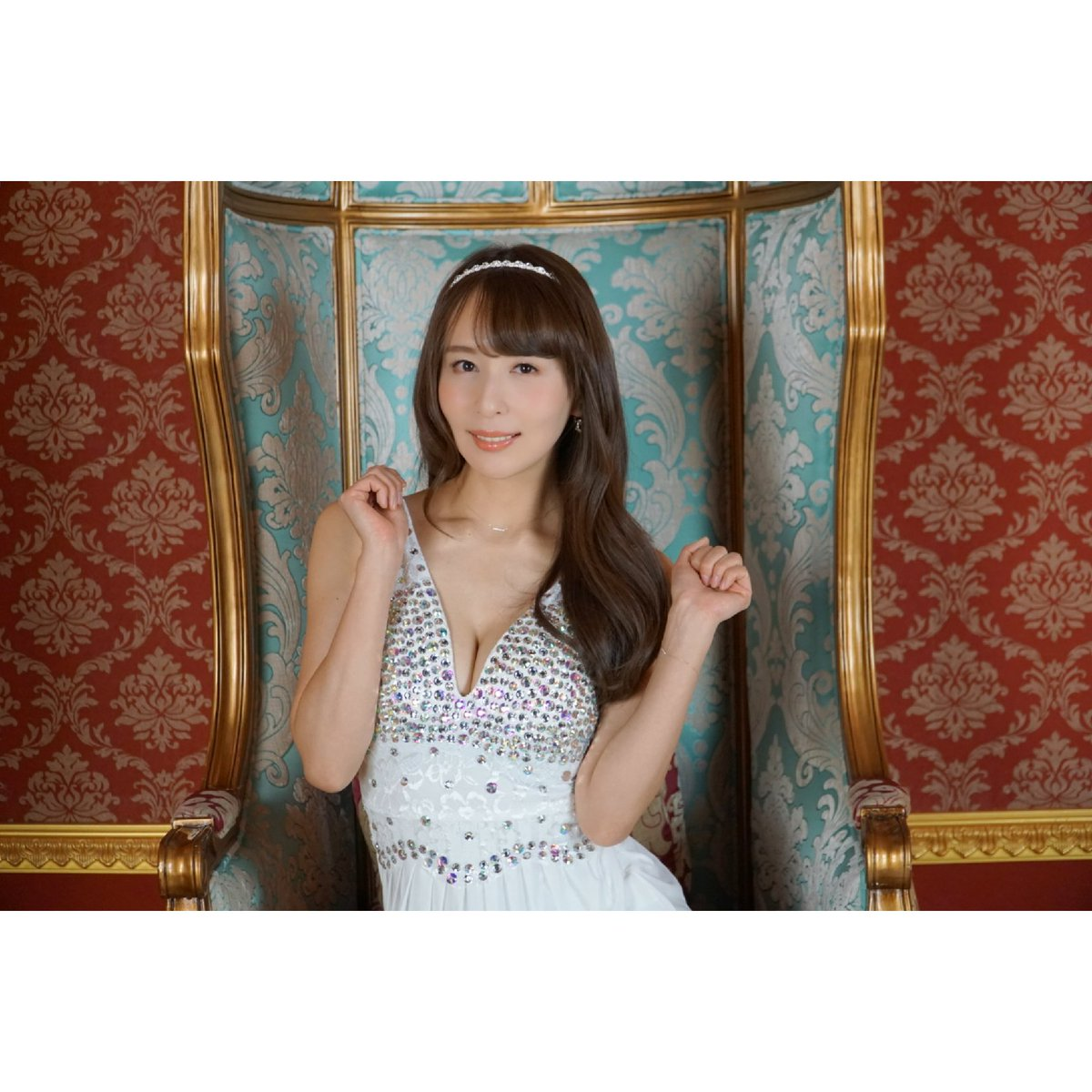 [DGC] No.1141 Jessica Kizaki 希崎ジェシカ2   Free hot girl pics
