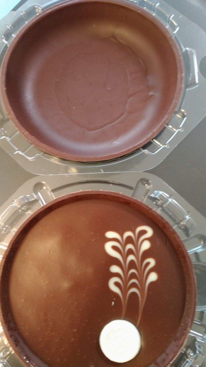 test ツイッターメディア - ロイズ 生チョコレート プレシャス♡ なんと至福な時間でしょう。感謝!感謝ーーー! とっても美味しかった! #ロイズ #生チョコ #プレシャス https://t.co/U440WumA5U