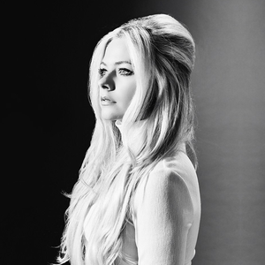 Always top hits music. Now playing Hello Kitty by Avril Lavigne on https://t.co/LEoJP3RXP1 https://t.co/1VVuSezwdn