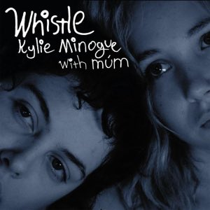test Twitter Media - RT @zebradavid: @kylieminogue @mumtheband Happy 5th anniversary 'Whistle' absolutely adore this song! #Whistle https://t.co/wIGWIqvdQV
