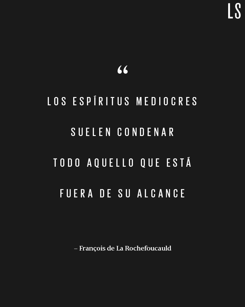 #FraseDelDía https://t.co/I0eWeDRXEP