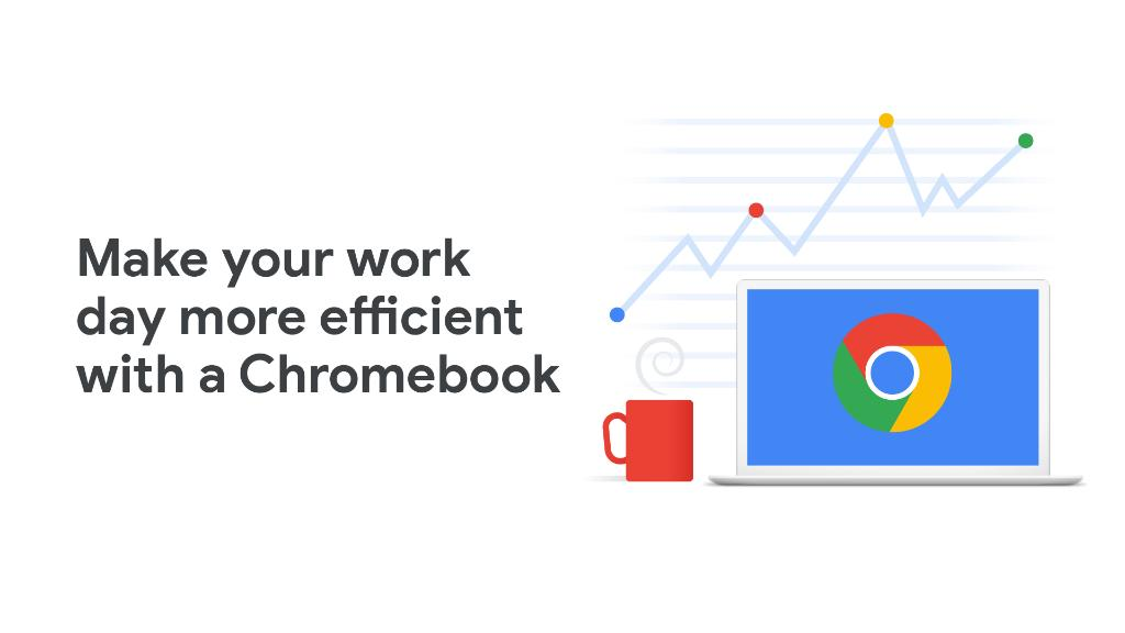 test Twitter Media - Do you use #Chromebooks? If so, you're in luck! We've made our Chrome devices faster, easier, and more organized. Check out these 5 tips to make your day better with a Chromebook: https://t.co/ttQf0MFXmC. https://t.co/Pk9fKckEAl
