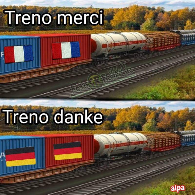 #conilverboRIMANERE