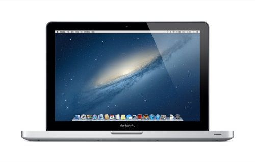 test Twitter Media - Apple 13 Inch MacBook Pro / MD101LL/A / 2.5GHz Intel Core i5, 4GB RAM, 500GB HDD, Intel HD 4000 Graphics, DVDRW, WIFI Wireless, iSight Webcam https://t.co/aFfOdYacFt https://t.co/QnlCbrgky1