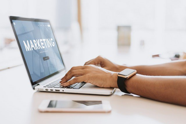 test Twitter Media - New week new goals? How about tackling some #marketing focus and getting to grips on your objectives for your #business and #brand's profile in the coming months? Let us know if we can help with a creativity workshop, or strategy planning. #PR deborah@lexiaagency.co.uk https://t.co/YV9hX4KywJ