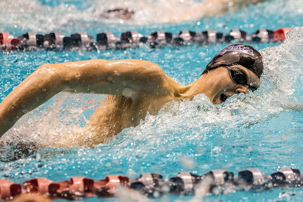 test Twitter Media - Freestyle trio leads Kamiak's strong state swim performance (VIDEO) https://t.co/Qd4AUhjVOG https://t.co/0raWgyQRqo