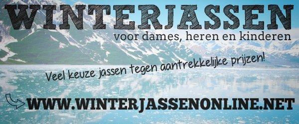 test Twitter Media - #winterjassen voor de koudere dagen die gaan komen - #winterjas #dames #fashion #winter https://t.co/czbcgI0FOV https://t.co/4N24YHH6zK