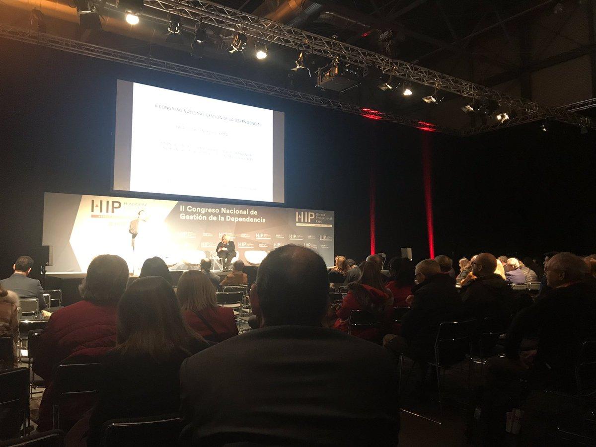 test Twitter Media - La sala se va llenando!! @UGT_Comunica @cea_ps @AERTE_CV @feconomiaysalud #EulenSociosanitarios @ILUNION  Un éxito de organización. Enhorabuena a @PeriodicoNGD https://t.co/DcUADQcVMt