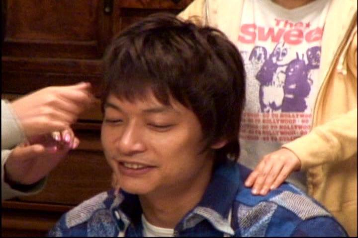 test ツイッターメディア - #薔薇のない花屋、今も大好きなドラマ。慎吾がストスマで雫は本当にいい子だとか、会えなくて寂しいとか、雫ちゃんがコンサートきたら「雫!愛してるよ!」とか言ってたのに…もう大学生になるって。おめでとう^_^また会いましょう!八木優希さん^_^ https://t.co/nXgOpZgS4e