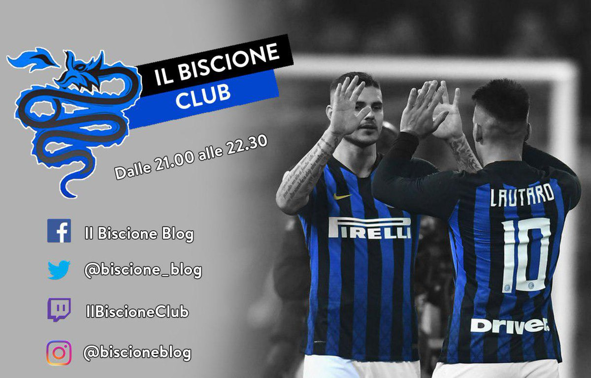 #intersampdoria