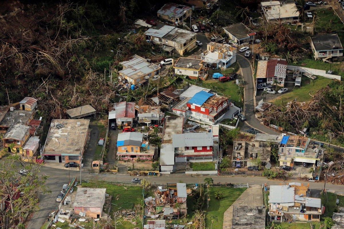 DisasterPhilanthropy