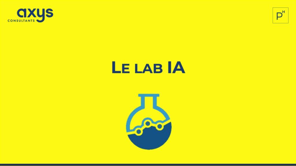 "test Twitter Media - .@JeanLucMARINI prend les rênes du « LAB IA » d'@axysconsultants   #IntelligenceArtificielle #iA #MachineLearning #DeepLearning #BigData #Lab_iA  https://t.co/8RwA4a5N2k"" https://t.co/7NYHI4sXhR https://t.co/gkwnAO1D6N"