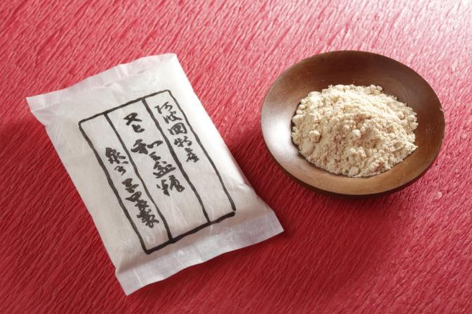 test ツイッターメディア - 和三盆【わさんぼん】日本産の粒子の細かい淡黄色の上等な砂糖。江戸時代からもっぱら高級和菓子に用いられ、香川・徳島の特産。中国から輸入したものを唐三盆とよんだのに対していう。 https://t.co/LUhizMU9OZ