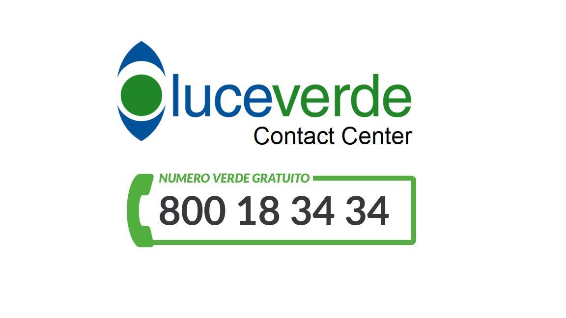 test Twitter Media - Per oggi il servizio termina qui. @LuceverdeRoma augura a tutti una buona serata e vi da appuntamento a domani anche con il numero verde 800 18 34 34#MuovitiConNoi #luceverde https://t.co/OwYEAk0tac