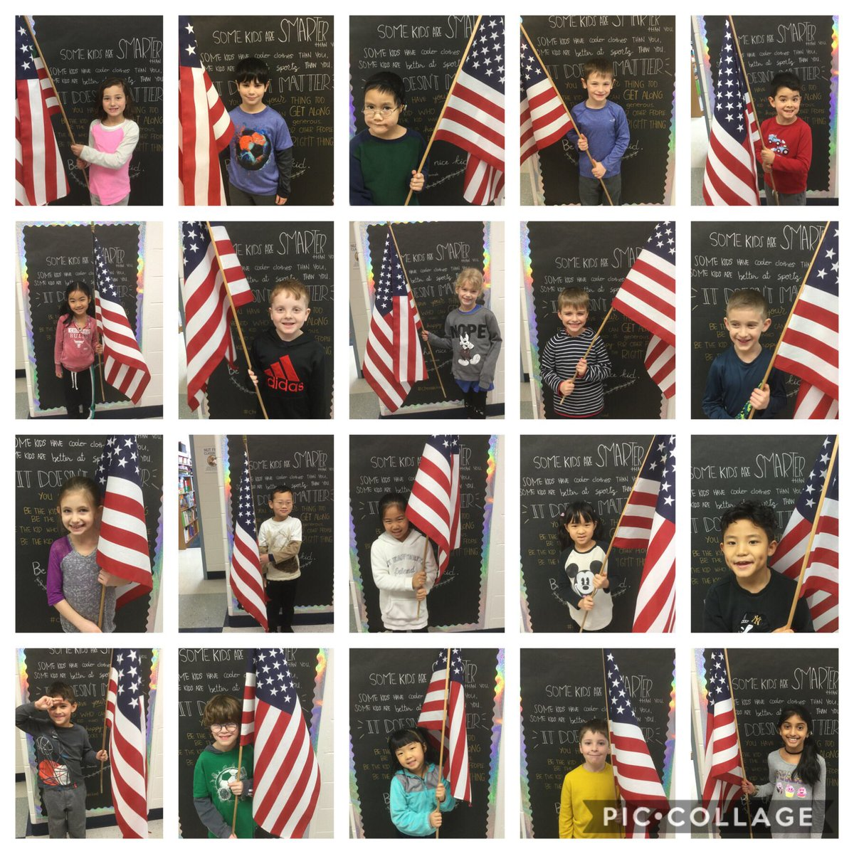 "test Twitter Media - Happy Presidents"" Day from 1st grade! @WescottSL #D30learns https://t.co/5KdkYZ5LXg"