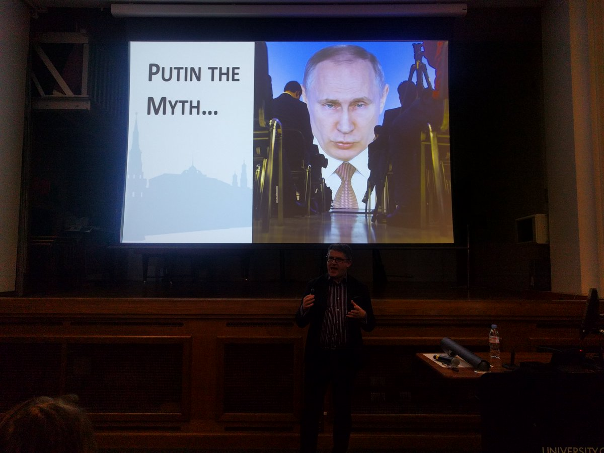 test Twitter Media - Who is the real Vladimir #Putin? The bare chested man of action? The global Machiavellian mastermind? The 21st century Tzar? @MarkGaleotti is about to tell us what's going on behind the myths. @EburyPublishing https://t.co/GSsNrqDU2q