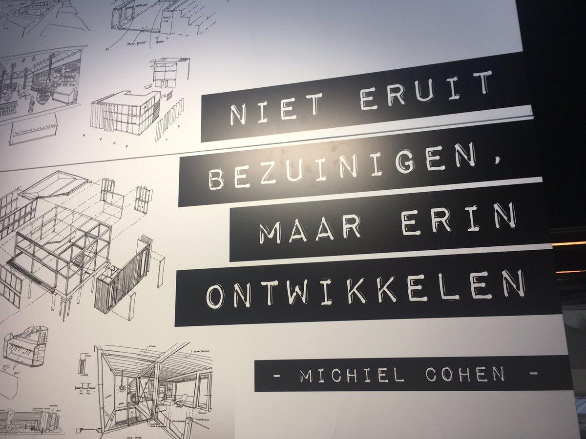 test Twitter Media - Mooi ontwerpuitgangspunt nu we weer in de volgende crisis in de #bouw zijn beland. #mooiwaarts https://t.co/Mvy3zyJXfy