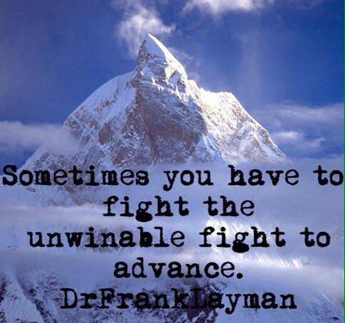 Advance. #DrFrankLayman #MondayMotivation https://t.co/p3glFxKQ8t https://t.co/xXsU26a0om https://t.co/nTHy3fMrCc https://t.co/tU2MD6yFVy