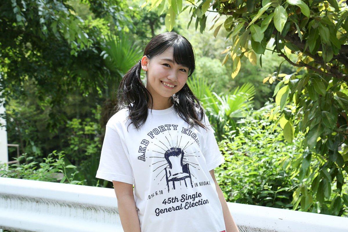 test ツイッターメディア - 【AKB48】 小嶋 真子(Mako Kojima) こじまこちゃん、可愛い! #AKB48 #AKB48まとめ #チームK #小嶋真子 https://t.co/xu5DufRZeO