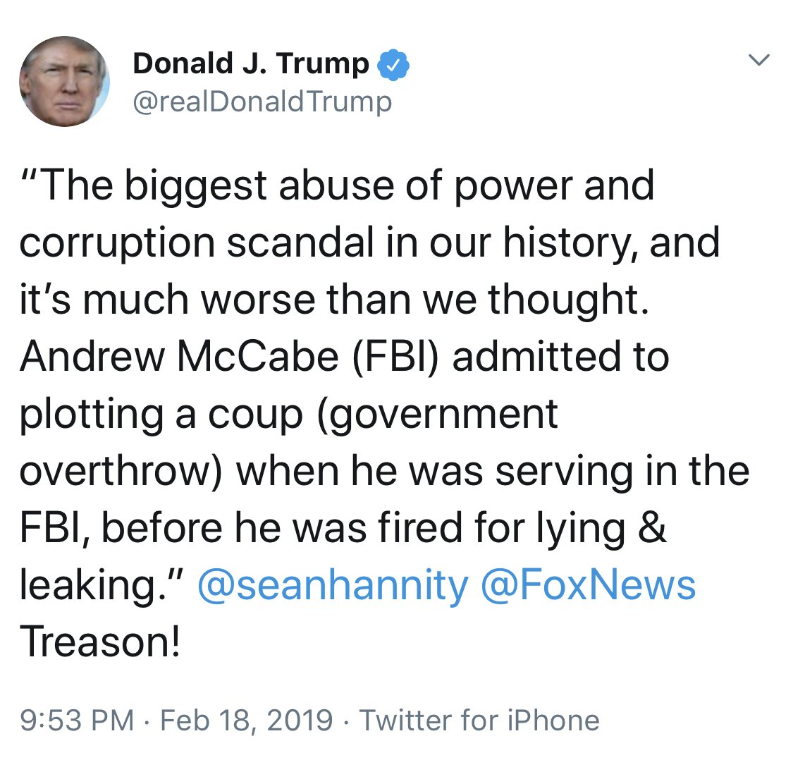 Hi, journalist covering the Middle East here. It's usually a bad sign when the leader of a country starts accusing political opponents of attempting to overthrow the government while simultaneously moving to circumvent legal limits on his power.