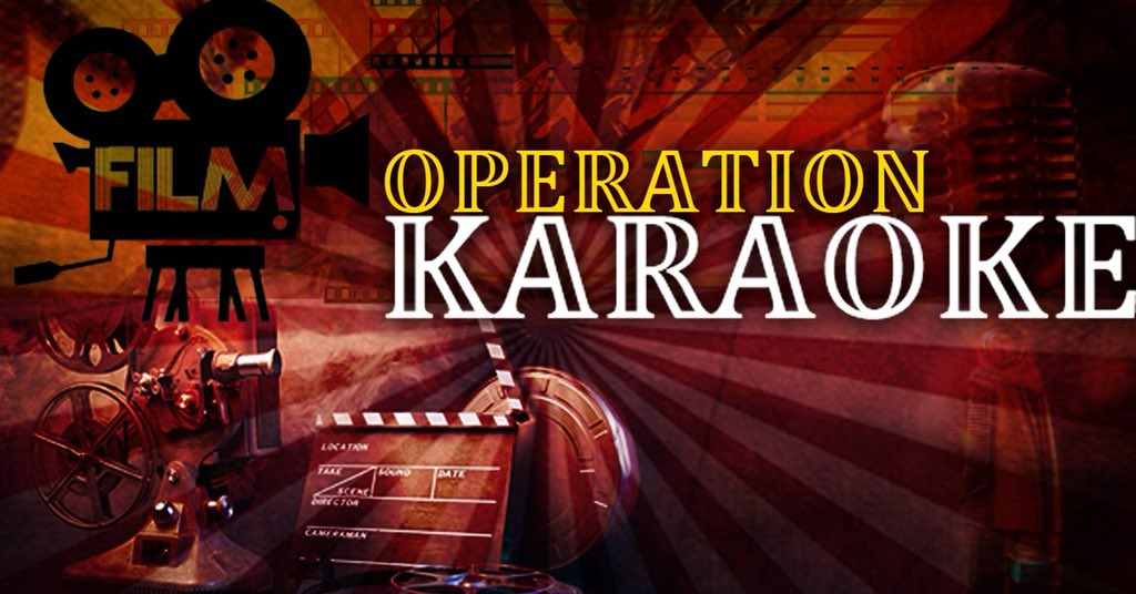 #OperationKaraoke An investigation by Cobrapost exposes three dozen Bollywood celebrities, including famous singers, comedians & actors, willing to post messages as their personal opinion on social media, on behalf of political parties, All for money.