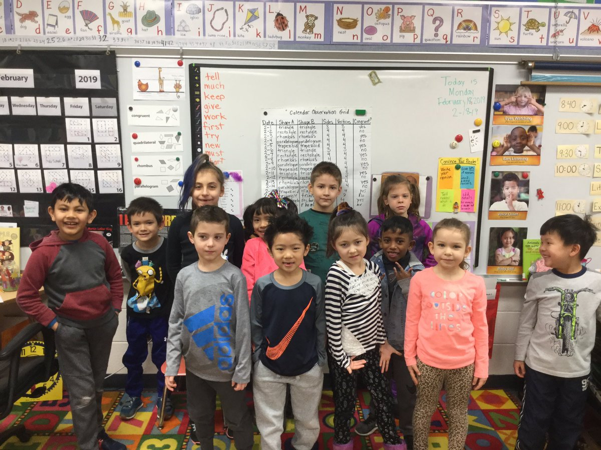 test Twitter Media - Crazy Hair Day! #d30learns https://t.co/sqBEKNf9Hg