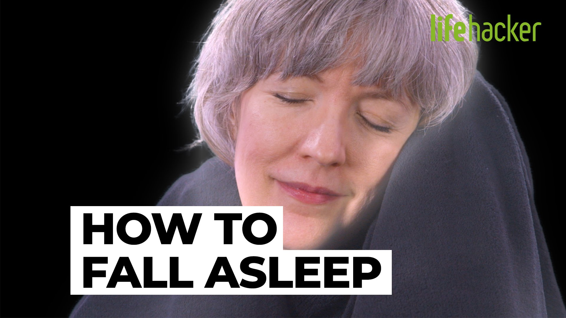 Hey, sleepyhead. Having a hard time nodding off? Are you feeling crushed under the weight of stress and your endless, looping thoughts?  We've got some tips that'll help lull you into sleep's warm, relaxing embrace. https://t.co/lksRe77kSw