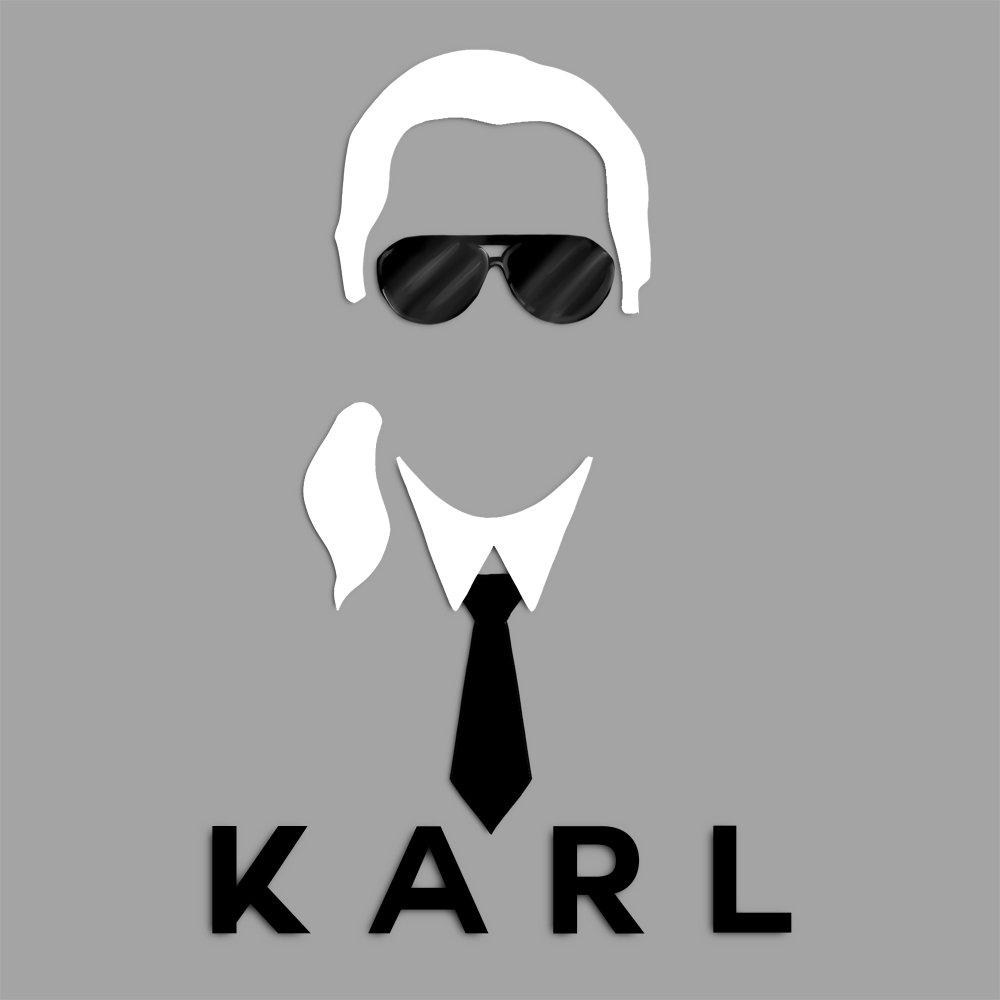 Ciao Karl