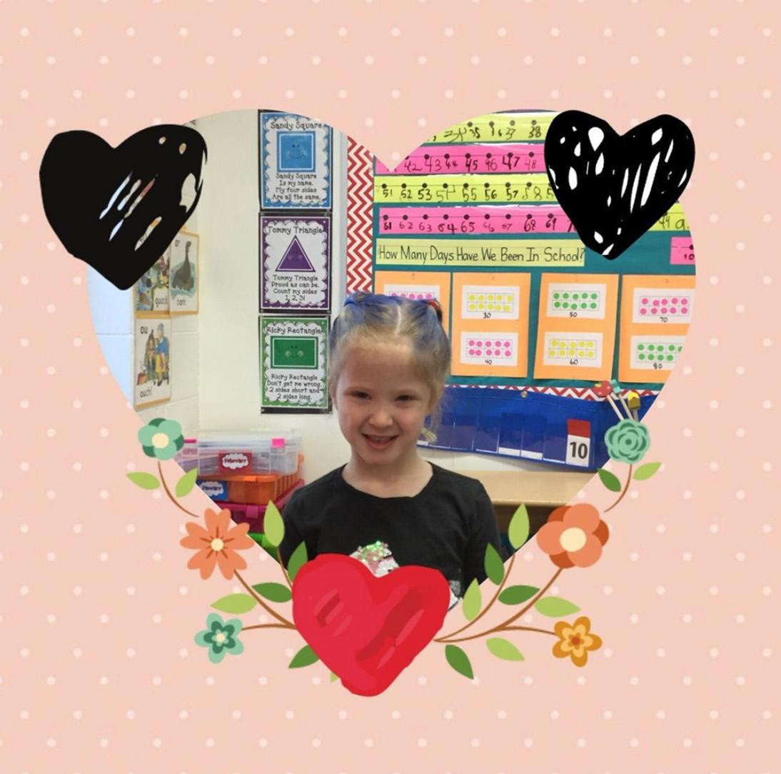 test Twitter Media - February LOVE Stories with @willowbrookKD https://t.co/68x1ZiP5KI #d30learns https://t.co/sdBxbkiK2K
