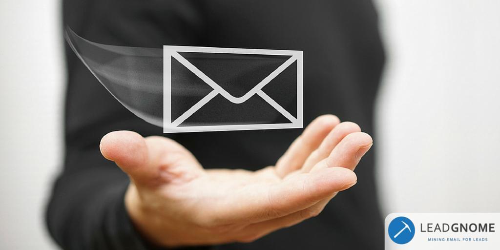 RT @LeadGnome: What is email deliverability? https://t.co/gcPfZngOec #emailmarketing #digitalmarketing https://t.co/djfMJCa61Y