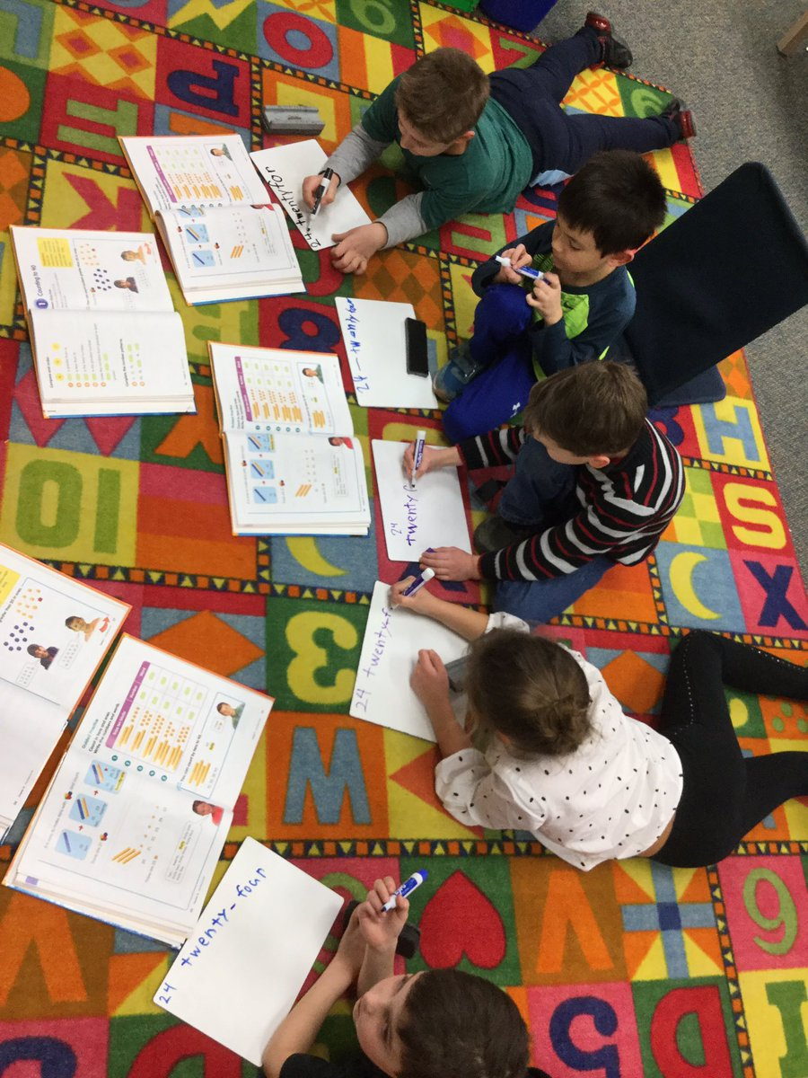 test Twitter Media - Practicing writing words for numbers to 40! #d30learns https://t.co/SGKK18PQEr