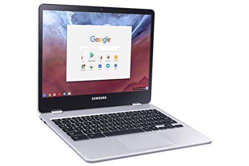 test Twitter Media - Samsung Electronics XE513C24-K01US Chromebook Plus Touc | #Save 10%! for only $401.65 https://t.co/3icqcDM3Zp https://t.co/NQJdmSR176