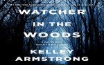 Watcher in the Woods Audiobook by Kelley Armstrong (REVIEW) https://t.co/BsyipYxRlh via @Lupdilup https://t.co/FvmCz2zeBx